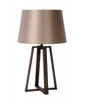 Lampe de table Coffee