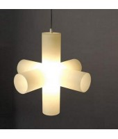 Suspension Crosslight